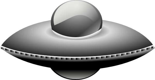 File:UFO.png