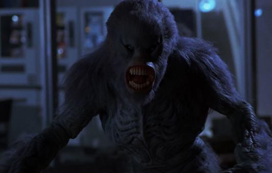 File:Blue Ape-Like Aliens.png