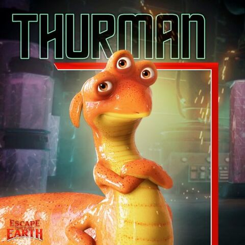 File:Thurman.jpg