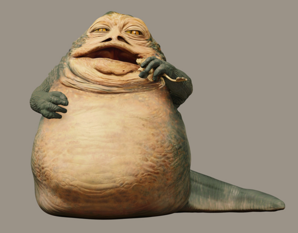 File:Jabba the Hutt.png