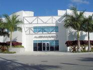 Alienware Headquarters