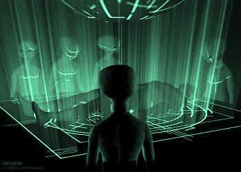 File:Aliens prepairing to probe.jpg