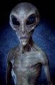 Thumbnail for version as of 22:43, January 12, 2017