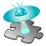 File:UFO Template.png
