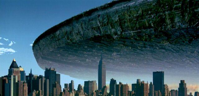 File:City Destroyer (2).jpg