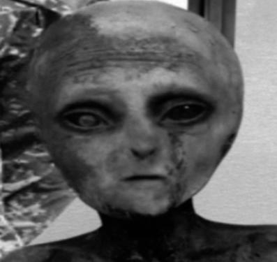 File:LNF Alien.png