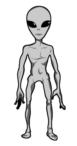 File:GreyClipart.png