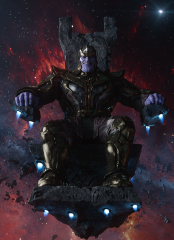 File:Thanos GOTG.png