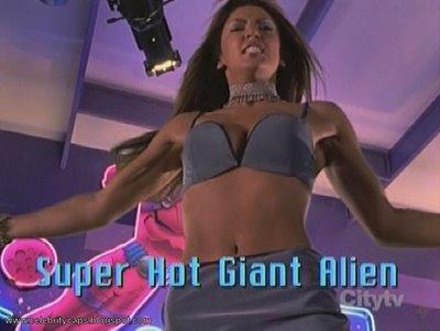 File:Super Hot Giant Alien.jpg
