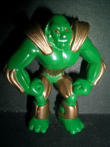 File:Gorgon (Butt-Ugly Martians).jpg