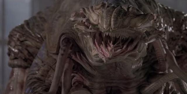 File:Alien Queen.png