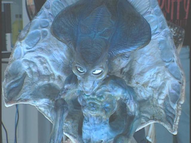 File:ID Alien.png
