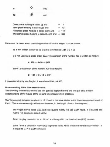 File:Vegan language 6.jpg