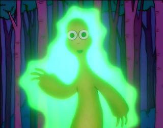 File:Burns' Alien.png