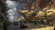 Art-services-environment-concept-art-example-alien-city