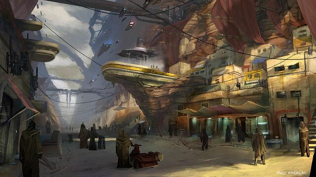 File:Art-services-environment-concept-art-example-alien-city.jpg