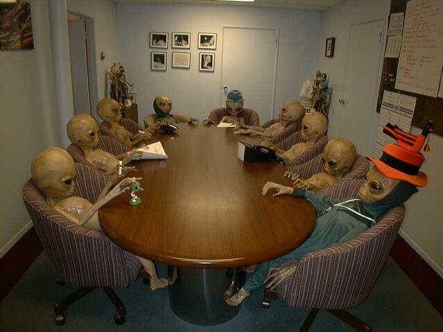 File:Aliens Office.jpg