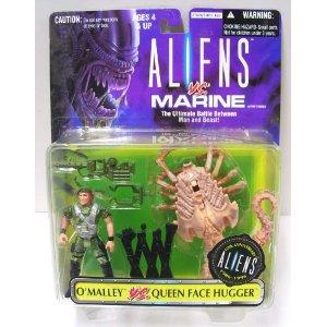 File:Aliens O'Malley VS Queen.jpg