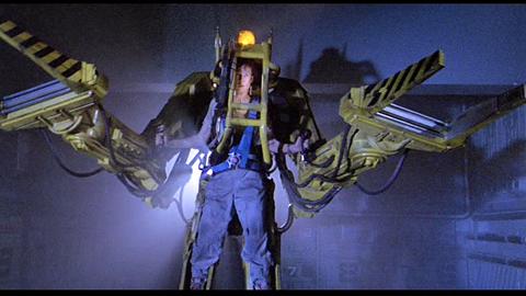 File:Aliens-ripley-powerloader 1193711350.jpg