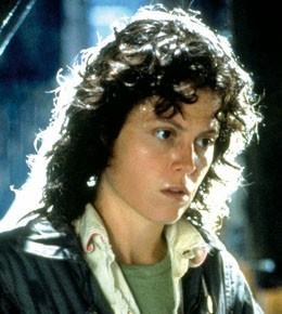 File:Ripley-profile.jpg