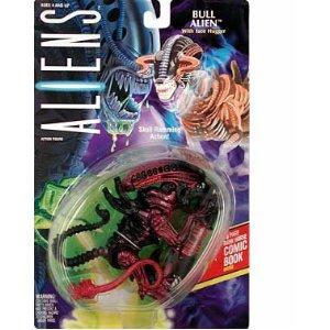 File:Bull Figure.jpg