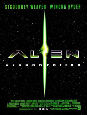 File:Alien -resurrection-poster.jpg