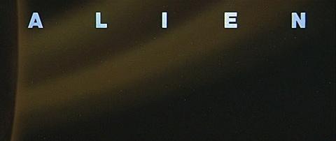 File:Alien opening.jpg