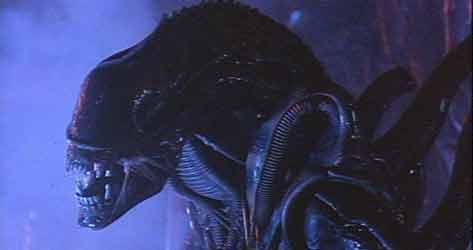 File:Alienwarrior.jpg