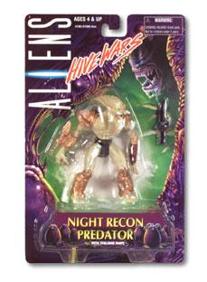 File:Aliens Night Recon.jpg