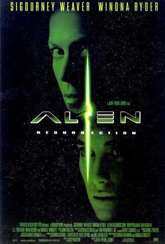 File:Alien resurrection ver3.jpg