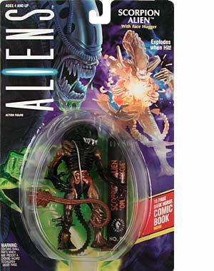 File:Aliens Scorpion.jpg