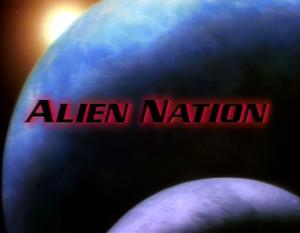 File:Alien Nation TV series title card.png
