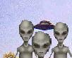 File:Clones.PNG
