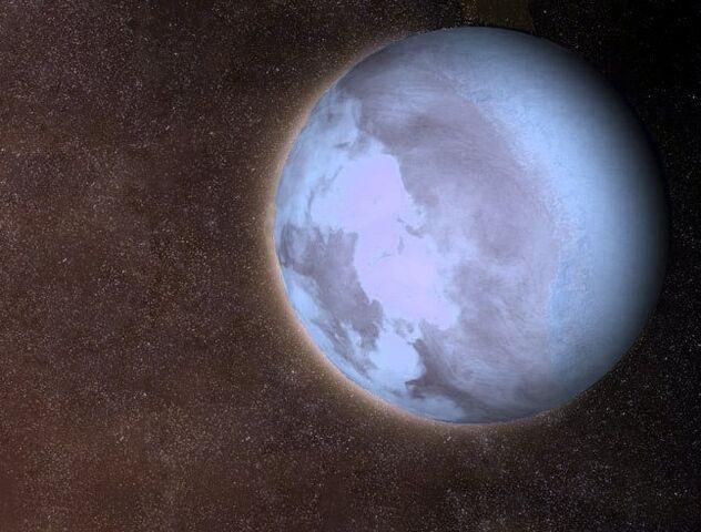 File:Gliese581c.jpg