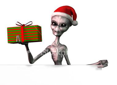 File:Alien santa.jpg