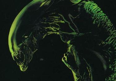 File:AlienWeird.JPG
