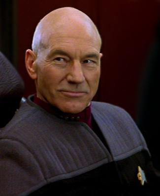 File:Picard.jpg