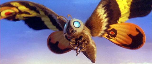 File:640px-Mothra S.O.S.jpg