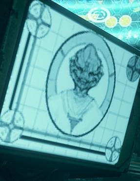 File:Sign2-alien.jpg