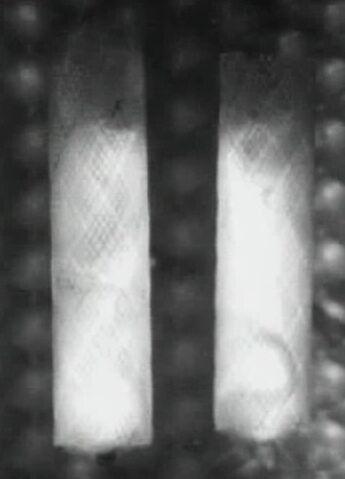 File:SpacePatrolLuminars.jpg