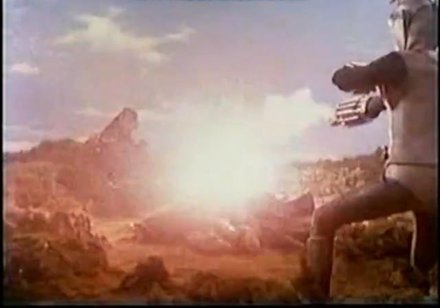 File:Zone Fighter and Godzilla destroy Jellar and Kastam-Jellar..png
