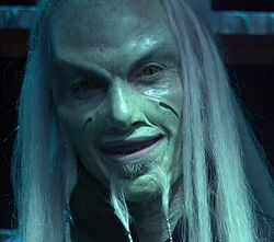 File:250px-Steve the Wraith (Stargate).jpg