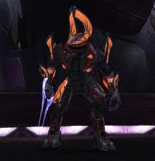 File:Elite Honor Guardsman.jpg