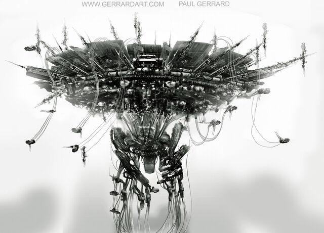 File:Battle LA Concept Art by Paul Gerrard 02b.jpg