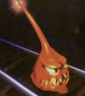 File:Flame Imp.png