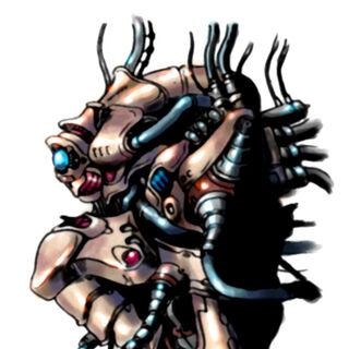 mechanical weapon, <a href=