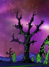 File:Galvanic Mechamorph tree.png