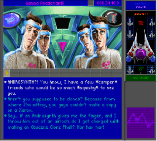 File:Androsynth Project 6014.png