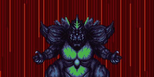 File:Super Godzilla (Image 2).png