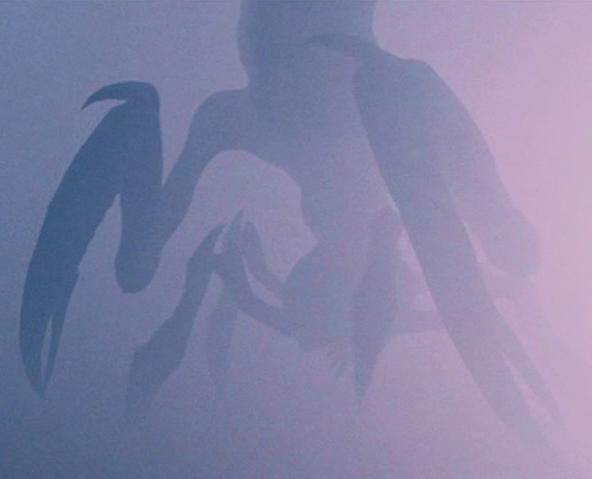File:Mist Mantis-Lobster.png